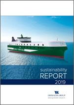 Report2019